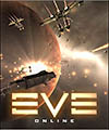 eve online 21 day trial